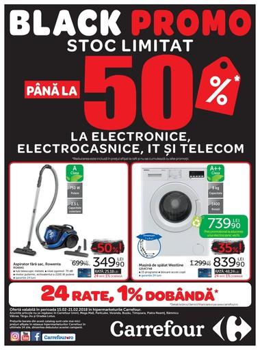 Cataloage Electrocasnice Mici Din Iasi Oferte Magazine Si Program